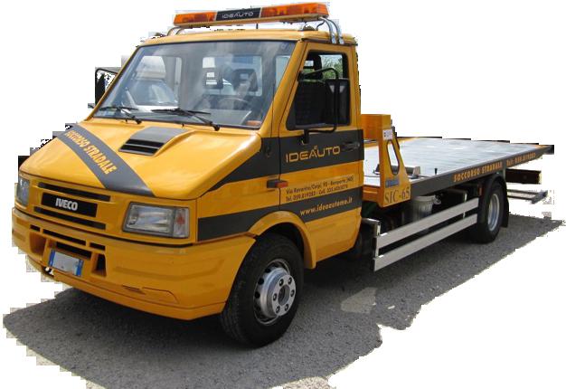soccorso-stradale-modena-carroattrezzi-autosoccorso-assistenza-stradale